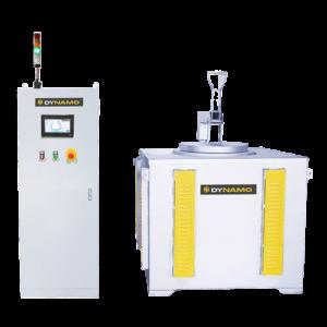 Melting Furnace | Gas Furnace | Dry Hearth Furnace | Electric Furnace, Melting Furnaces
